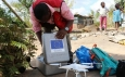 EU to provide €7 million for disaster preparedness in Southern Africa and Indian Ocean region