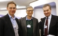 The EU and Gates Foundation invests $100m towards achieving the Sustainable Development Goals