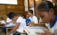 UNESCO: More needs to be done to include migrants and refugees in education systems