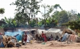 UNHCR express concern as Ebola spreads to conflict effected area of DRC